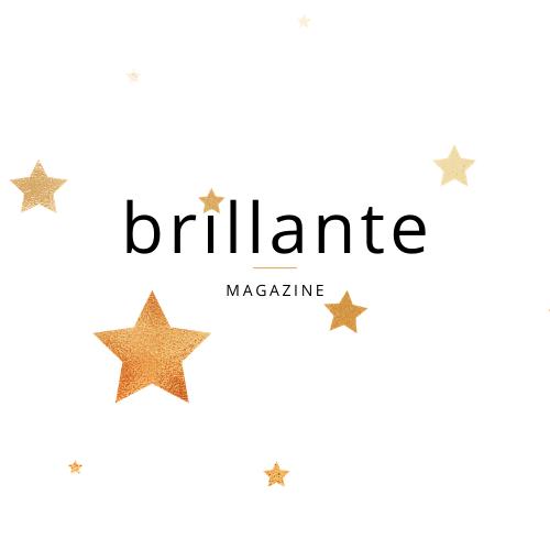 Brillante Magazine